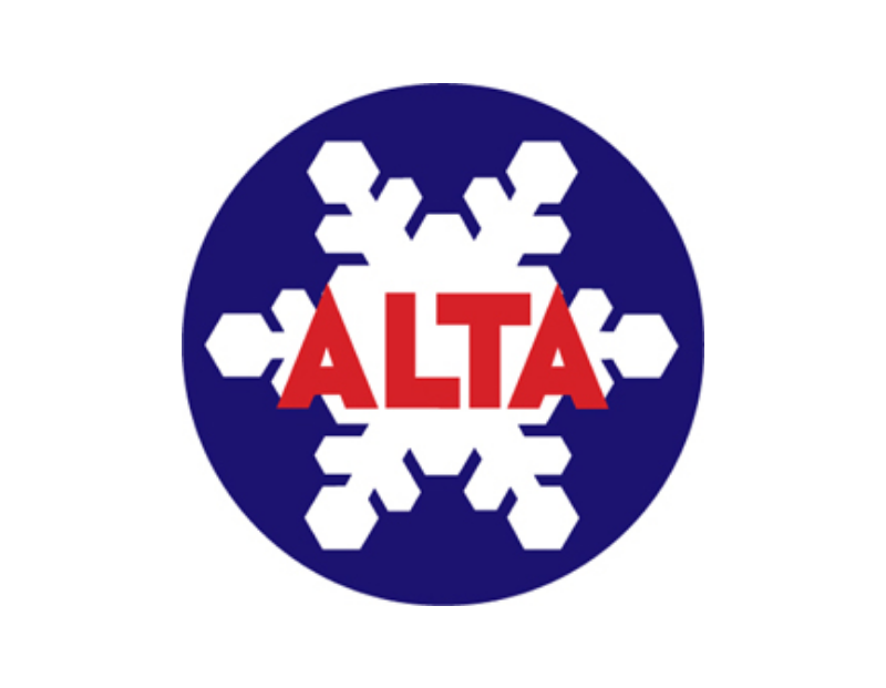 Alta - The Big Ski Family