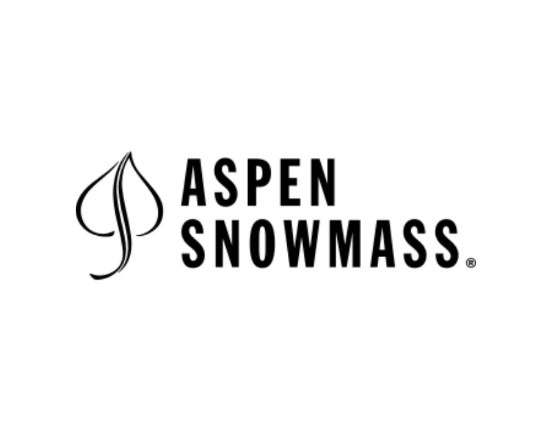 Aspen Snowmass - The Big Ski Family