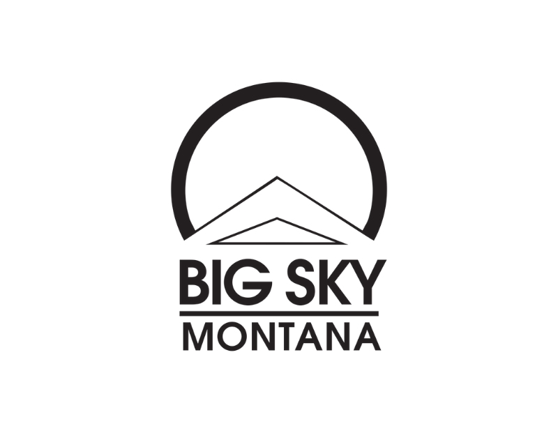 Big Sky - The Big Ski Family