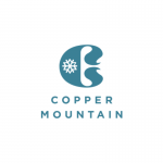 Copper Mountain - The Big Ski Family