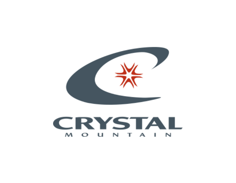 Crystal Mountain - The Big Ski Family