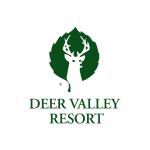 Deer Valley Resort - The Big Ski Family