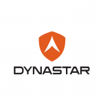 Dynastar - The Big Ski Family