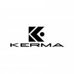 Kerma - The Big Ski Family