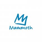 Mammoth Mountain - The Big Ski Family
