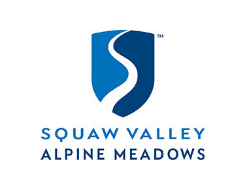 Squaw Valley Alpine Meadows - The Big Ski Family